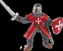knight-of-malta-2.png