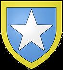 QRENDI-1.png