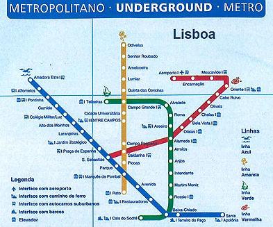 W-metro-lisboa.jpg