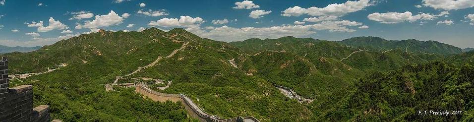 panorama-muralla-1_orig.jpg