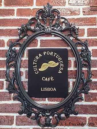 w-cultura-portuguesa-cafe.jpg