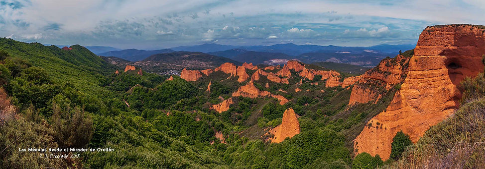 Panoramica-Mirador-Orellan.jpg