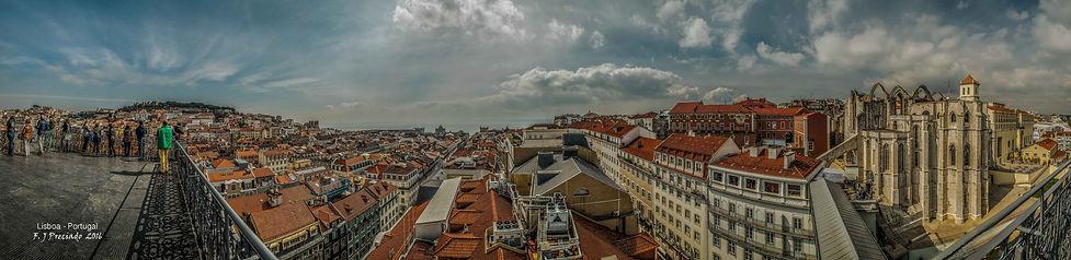 Panorama-Sta-Justa-1.jpg