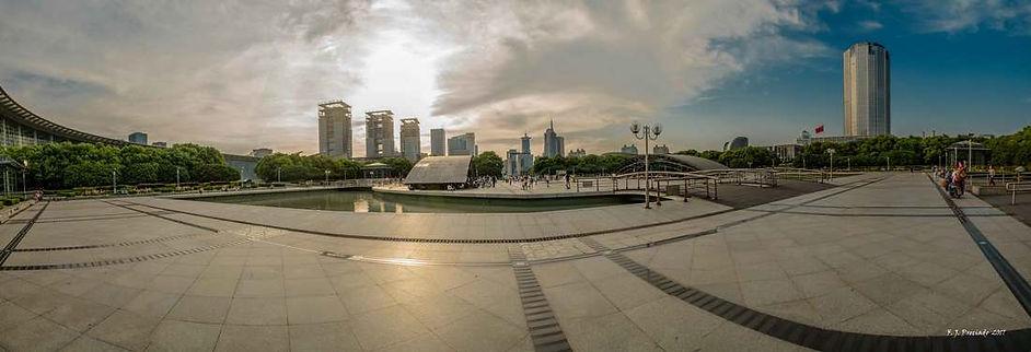 panorama-sin-t-tulo1_orig.jpg