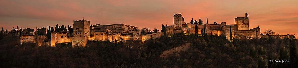 panoramica-alhambra-a1-web.jpg