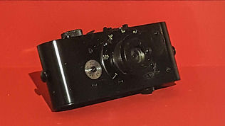 leica-mod-1.jpg
