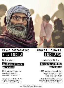v02-india 2014.jpg