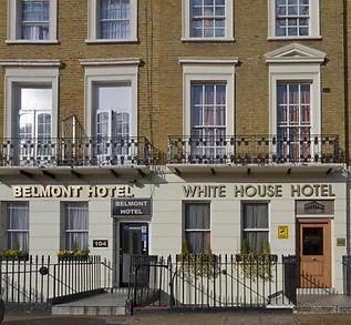 fachada-hotel.jpg