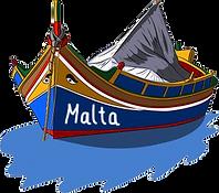 Luzzu-Malta.png