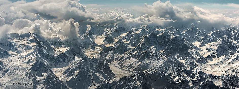 Panorama-Karakorum.jpg