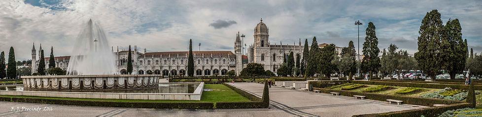 Panoramica-Jardines-de-Los-Geronimos.jpg