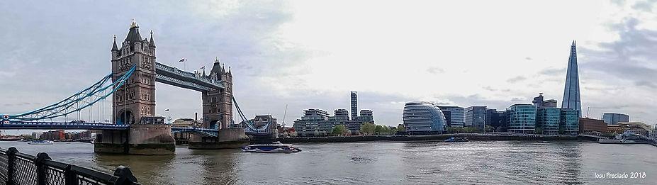 Panoramica-tower-bridge.jpg