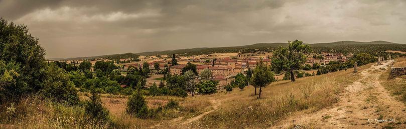 web-Panorama-03.jpg