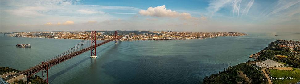 w-Panoramica07-Lisboa-desde-el-Cristo.jp