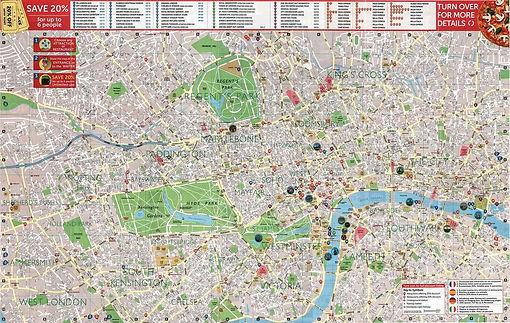 mapa-londres_orig.jpg