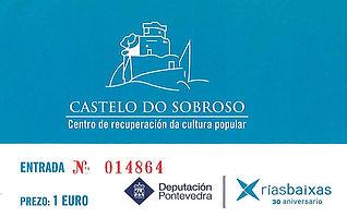 ENTRADA-SOBROSO.jpg
