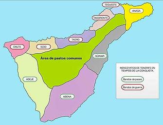 web-Menceyatos-de-Tenerife-en-tiempos-de