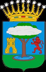 el-hierro_escudo.png