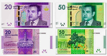 billetes-1.jpg