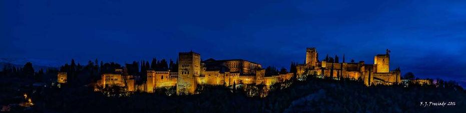 panorama-alhambra-hora-azul_orig.jpg