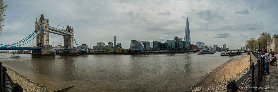 WEB-Panorama-Tower-Bridge.jpg