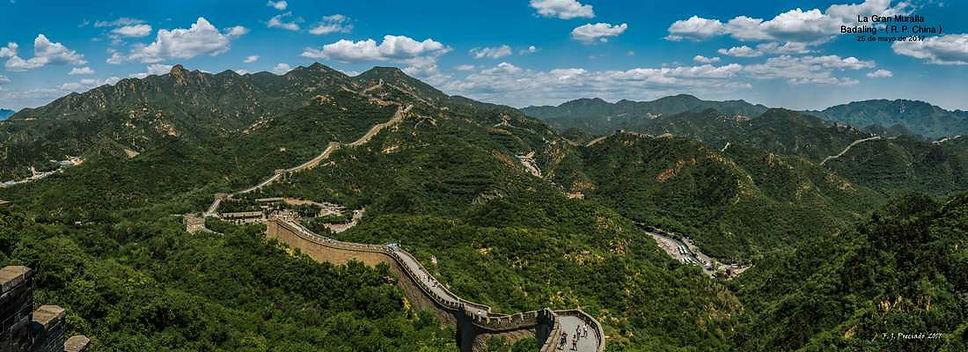 panorama-muralla-3_orig.jpg