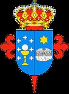 Santiago de Compostela.png