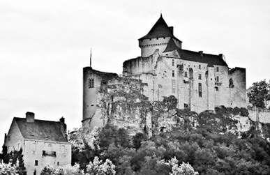 3-chateau-castelnaud_1.jpg