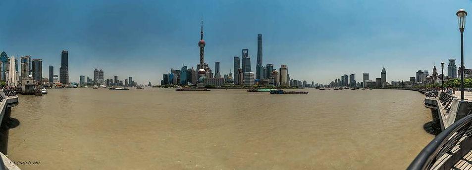 panorama-shanghai-5_orig.jpg