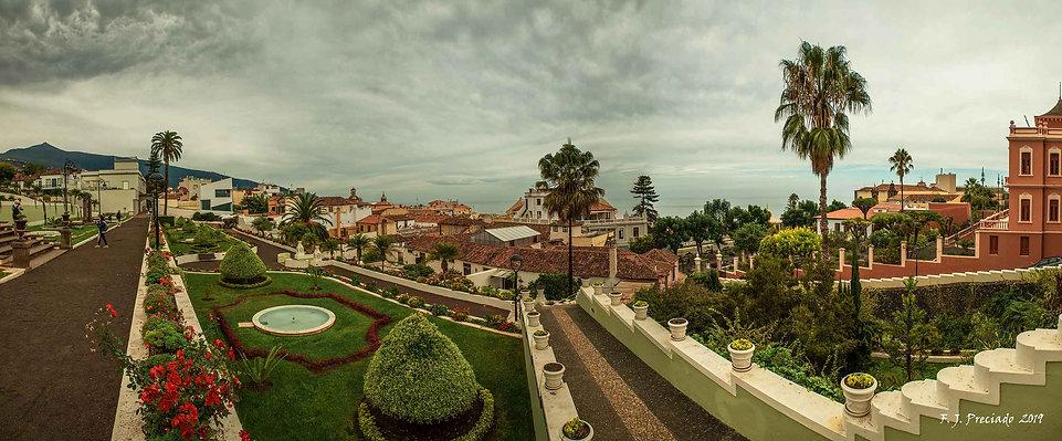 Panorama-Orotava.jpg