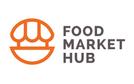 foodhubmarket.png