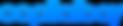 capitalbay-typefont-blue.png