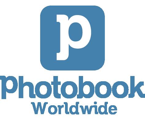 pbww (transparent background).png