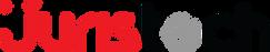 juristech-new logo.png