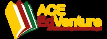 Ace EdVenture