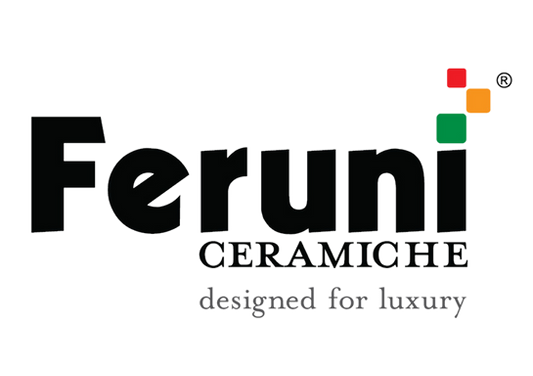 feruni-logo-with-trademark_edited.png