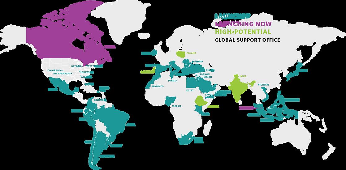 Endeavor Map (Jan 2021).png