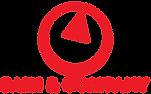 bain-and-company-logo.png