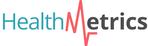 healthmetrics.png