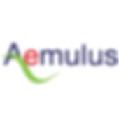 aemulus logo.png