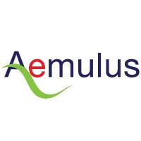 Aemulus