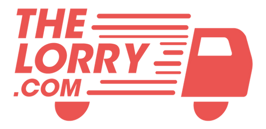 thelorry-logo-red.png