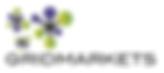 gridmarkets logo.png