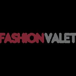 fashionvalet.png