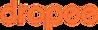 logo-dropee.png
