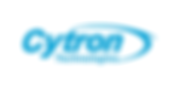 Cytron.png