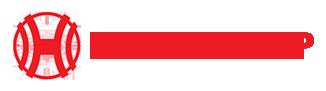 heng hiap logo.png