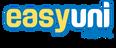easyuni logo.png
