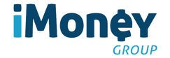 imoney logo_edited.png