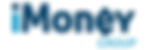 imoney logo.png